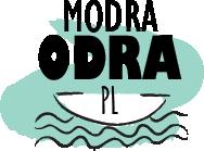 modraodra