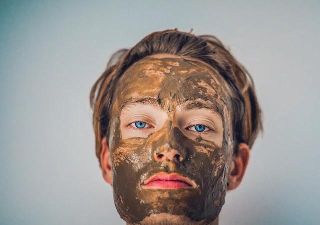 Najlepsze kosmetyki do twarzy