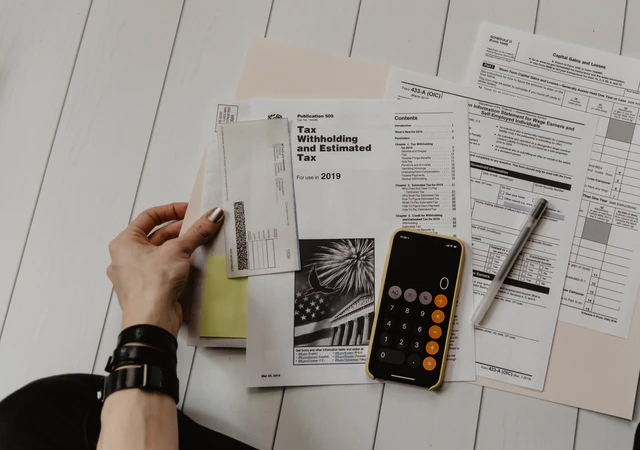Jak prowadzić budżet domowy w excelu