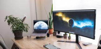 Jak zorganizować przestrzeń do pracy