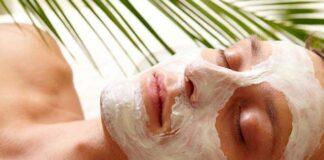 Peeling kawitacyjny, czyli dogłębne oczyszczanie twarzy